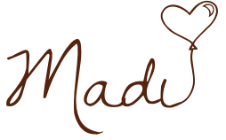 http://madisongraceauthor.com/wp-content/uploads/2018/05/AGH-Madi-2.png